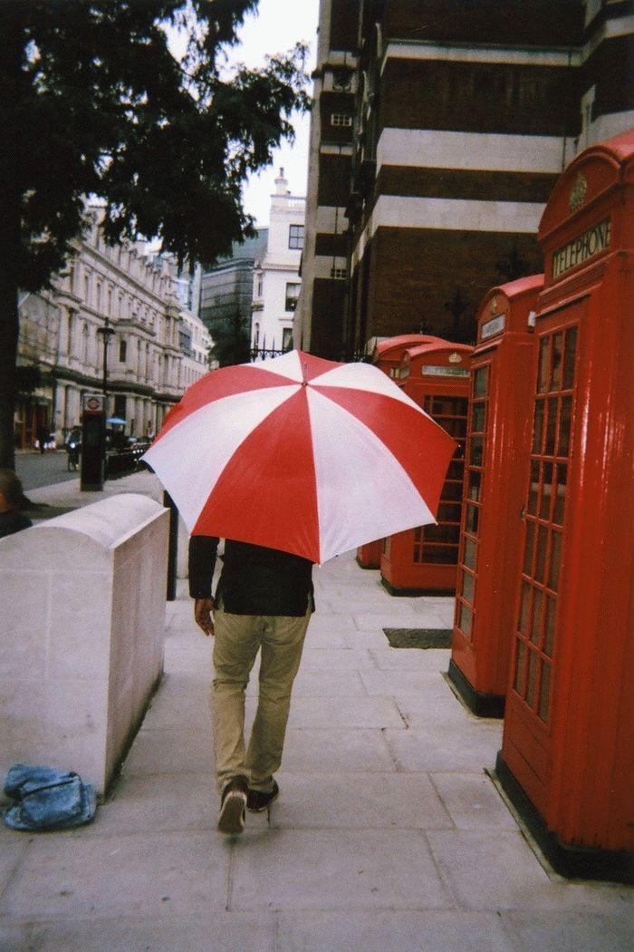 my-london-02