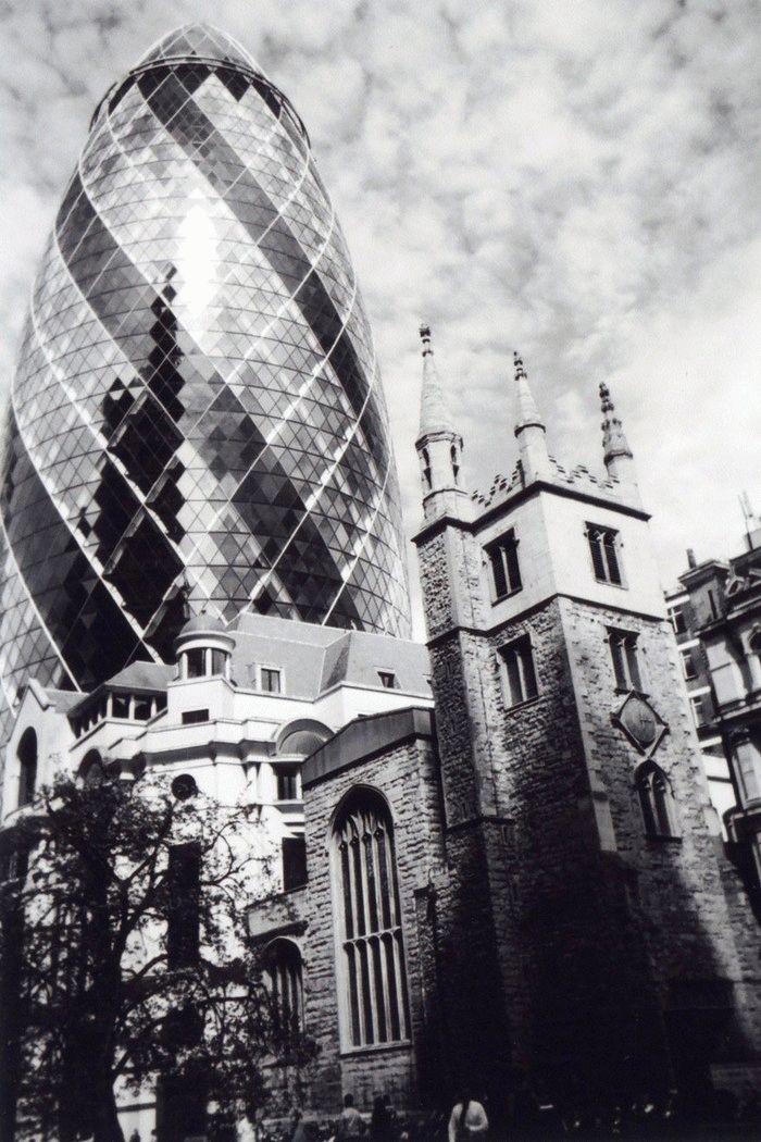 my-london-07