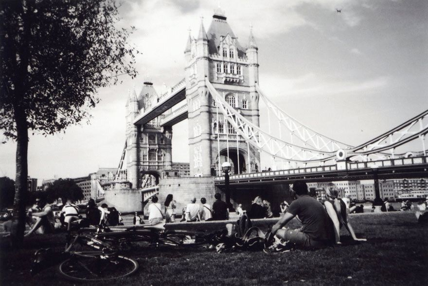 my-london-09