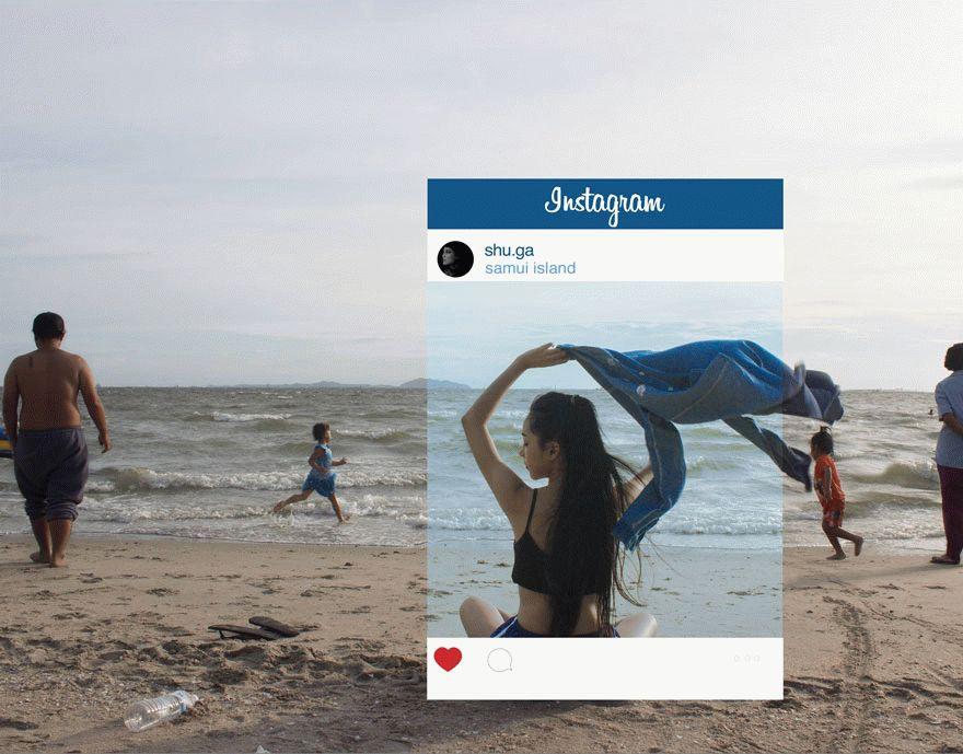 true-instagram-05