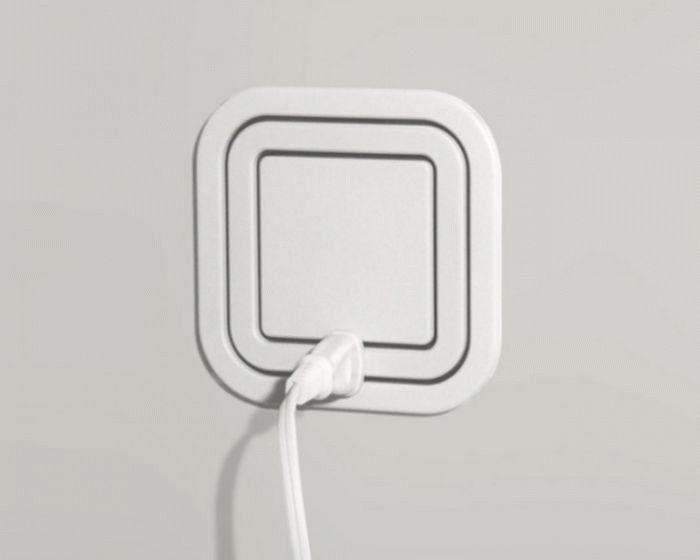 useful-things-04