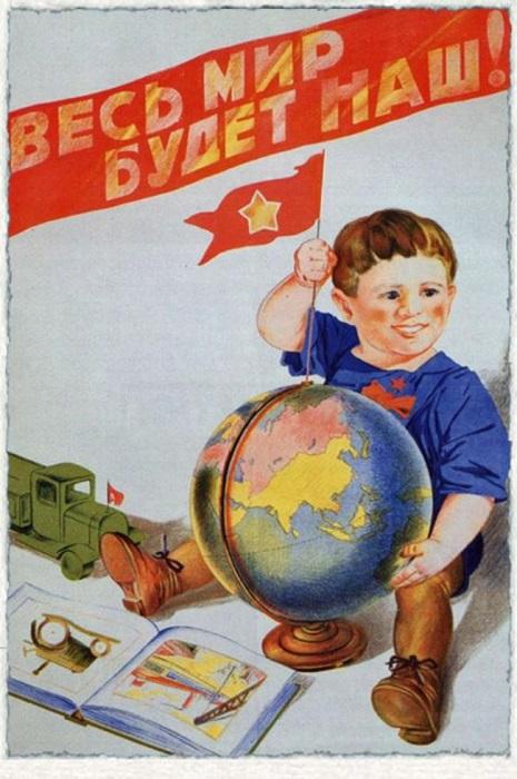 Sovietposters-06