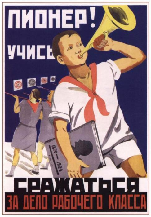 Sovietposters-12
