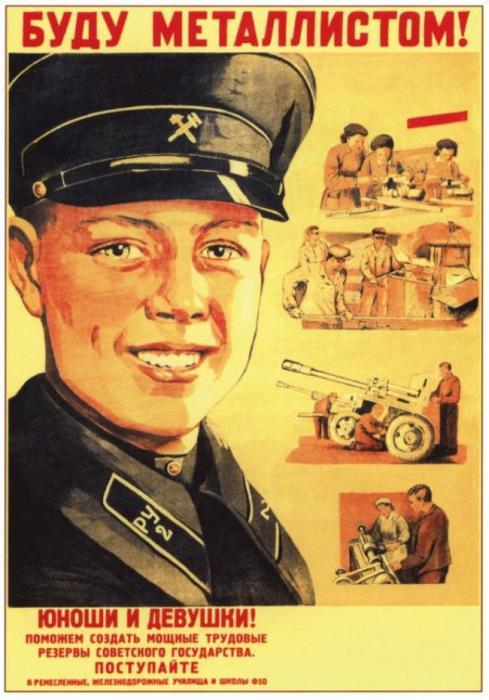 Sovietposters-19