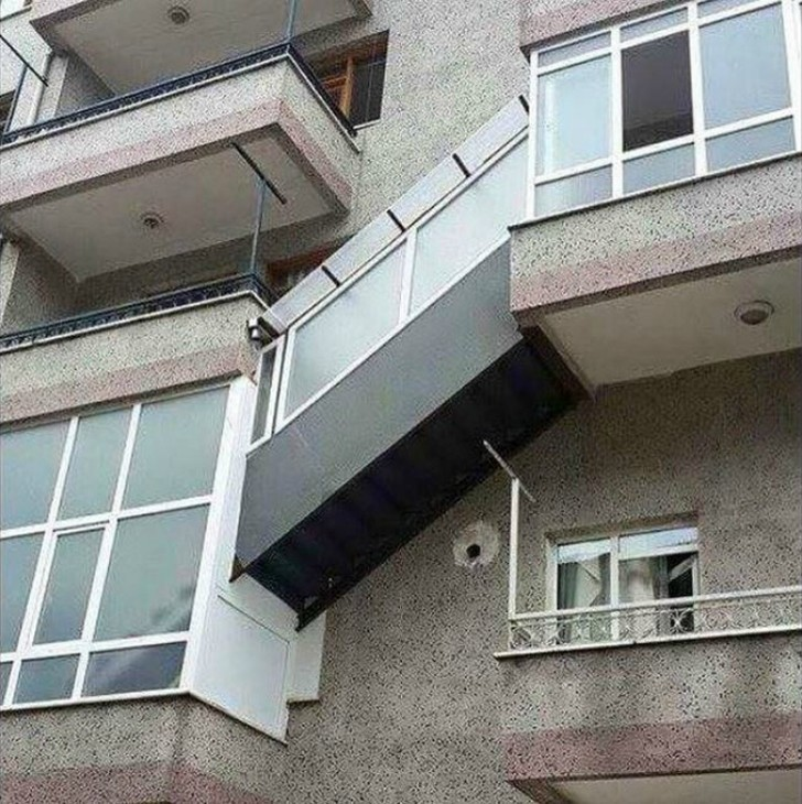 balcony-02