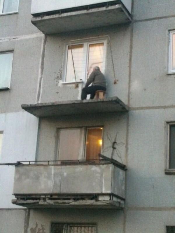 balcony-05