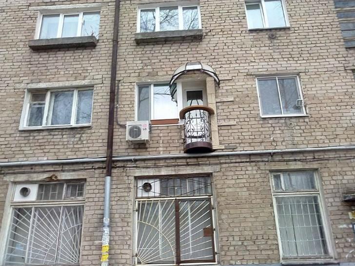 balcony-06
