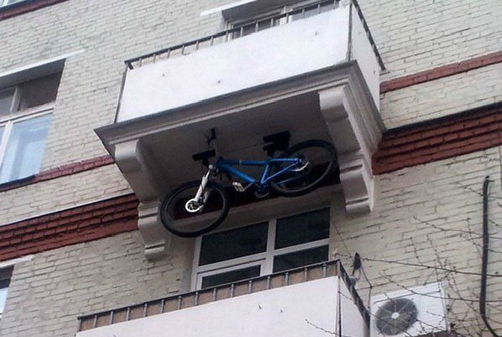 balcony-07