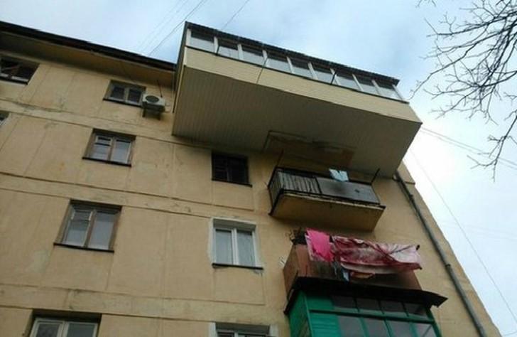 balcony-08