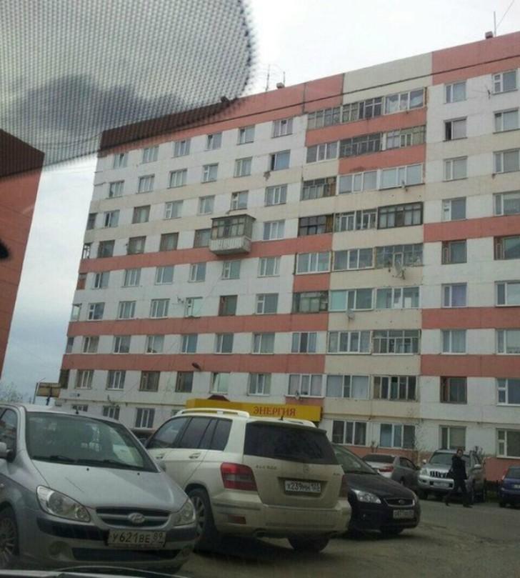 balcony-09
