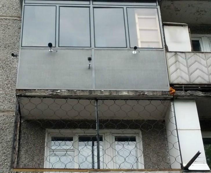 balcony-11
