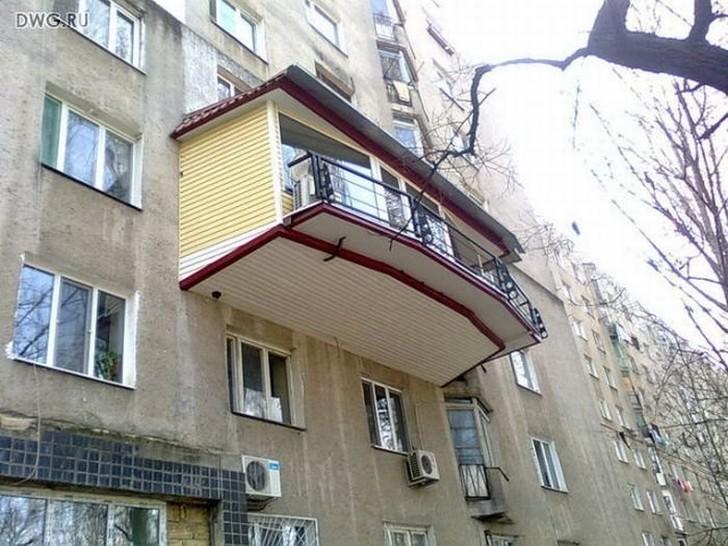 balcony-12
