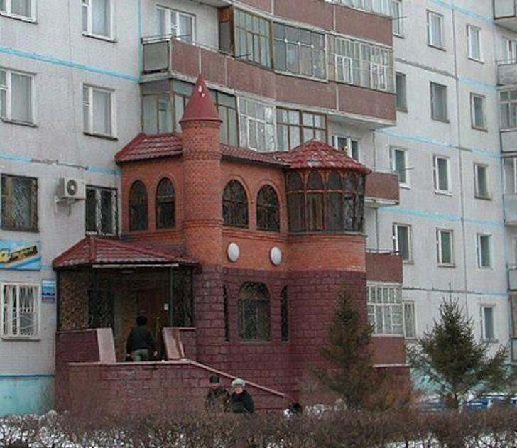 balcony-13