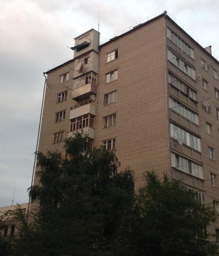 balcony-14
