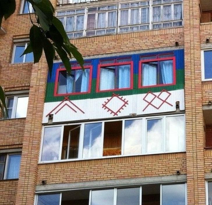 balcony-15