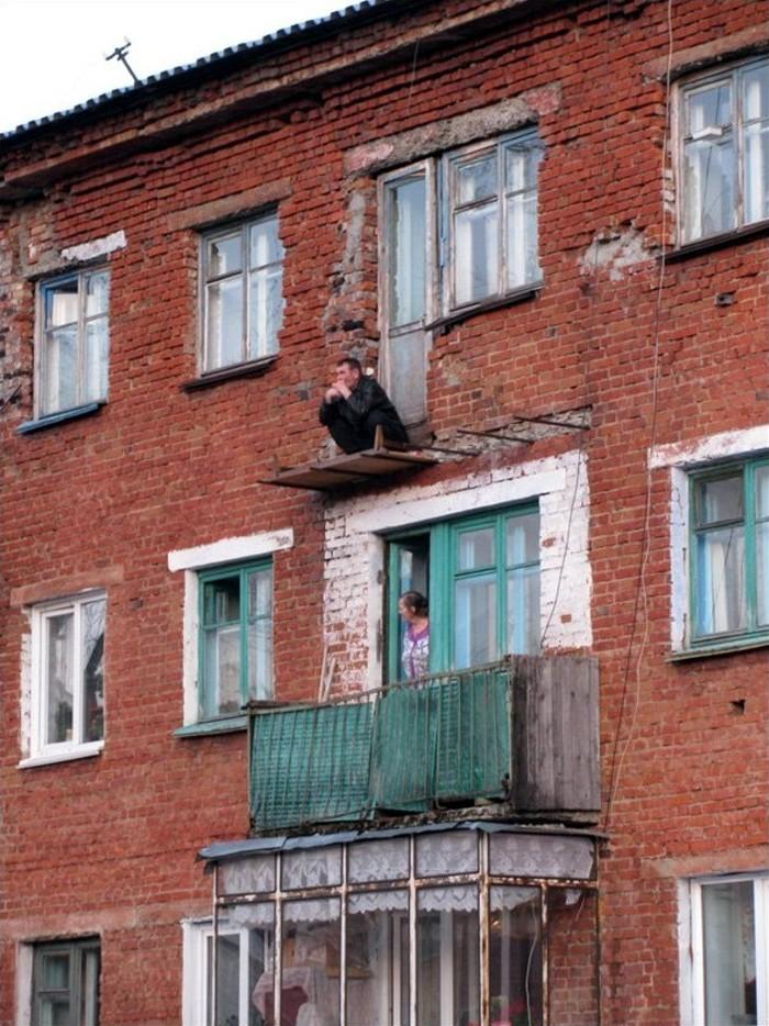 balcony-16