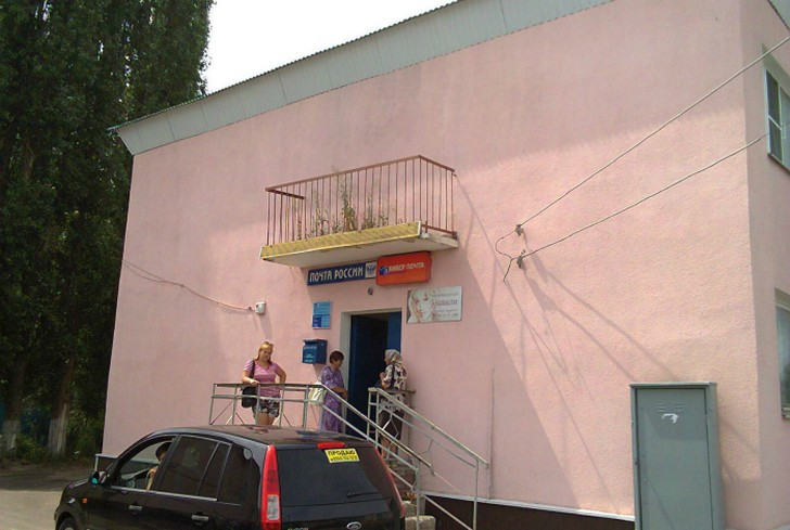 balcony-17
