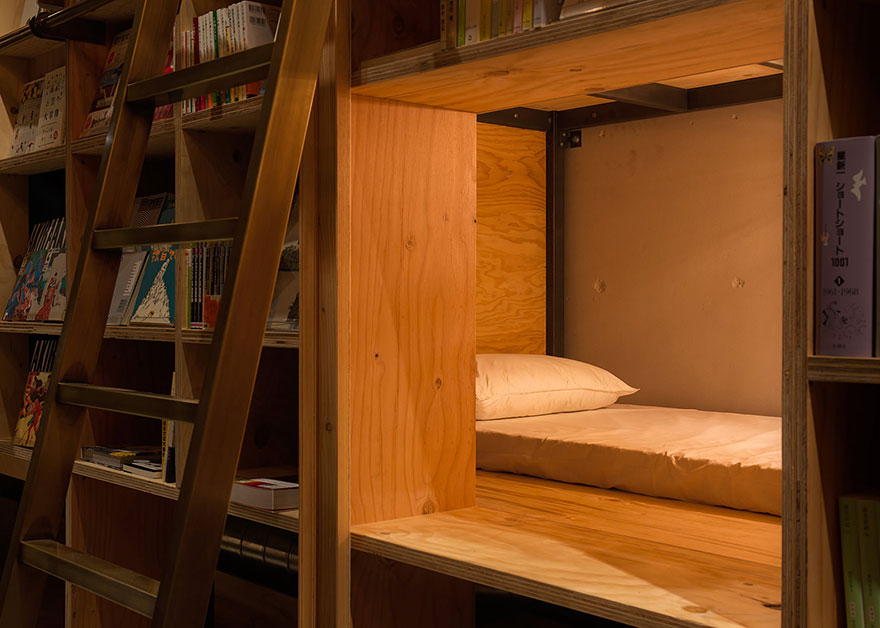 library-hotel-book-bed-03