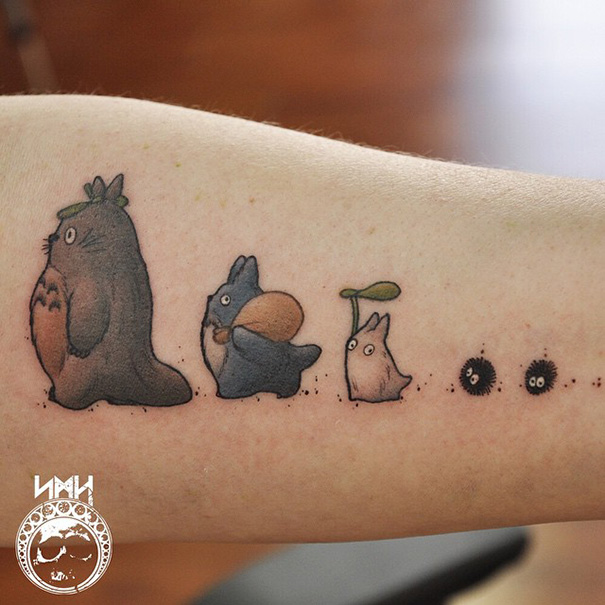 miyazaki-tattoo-01