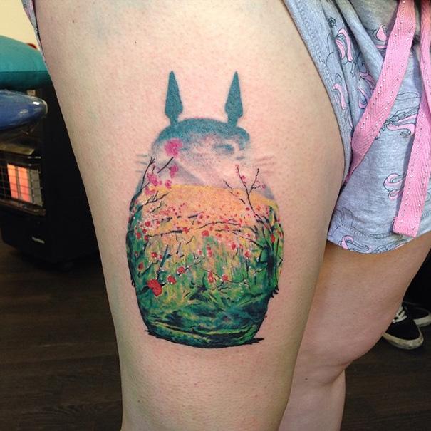 miyazaki-tattoo-06