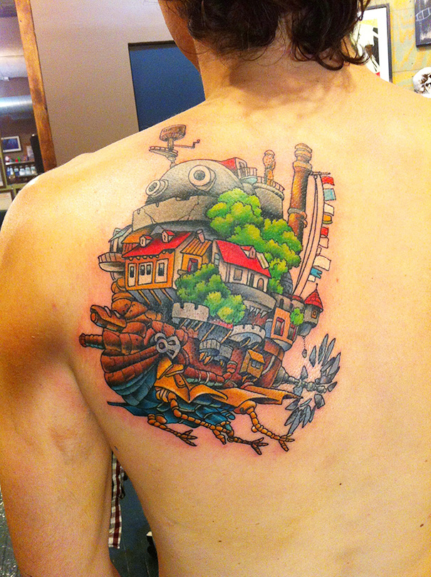 miyazaki-tattoo-09