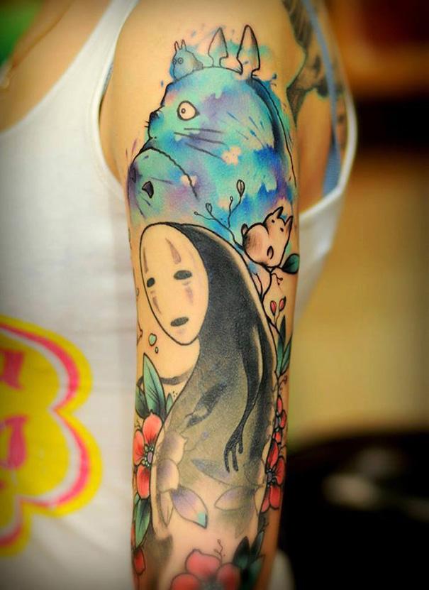 miyazaki-tattoo-10
