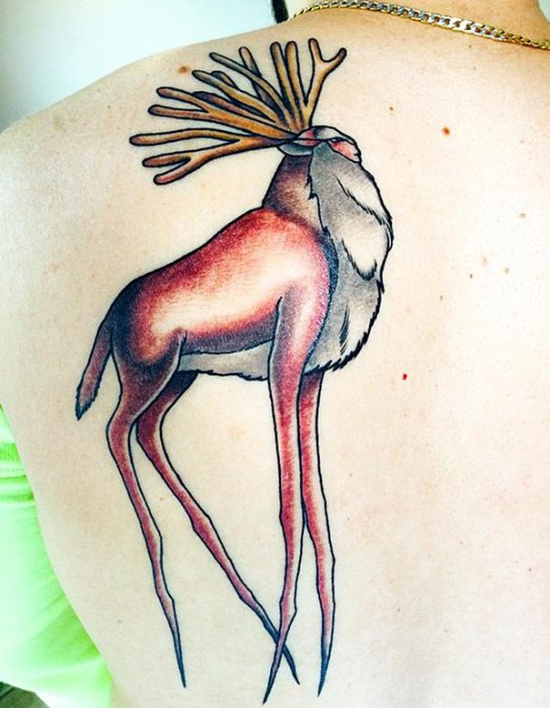 miyazaki-tattoo-18
