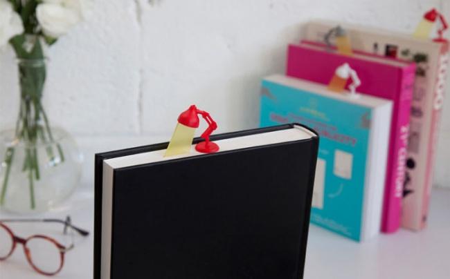Creative-Bookmarks-01