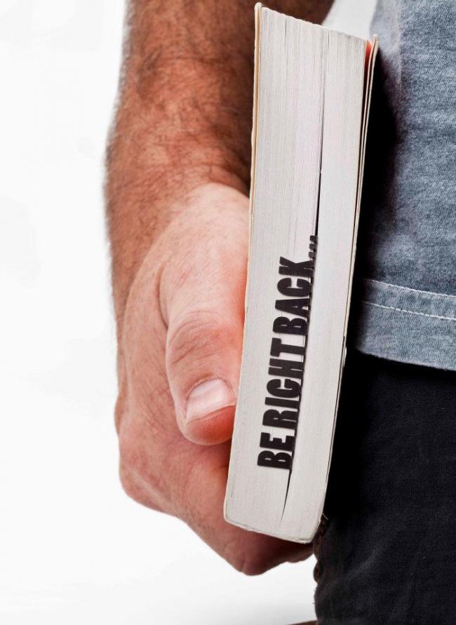 Creative-Bookmarks-05