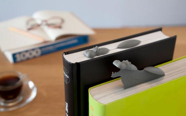 Creative-Bookmarks-06