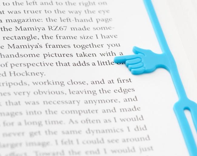 Creative-Bookmarks-08