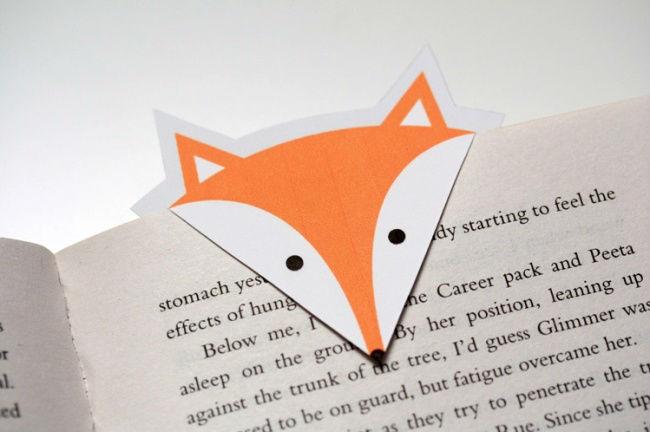 Creative-Bookmarks-09