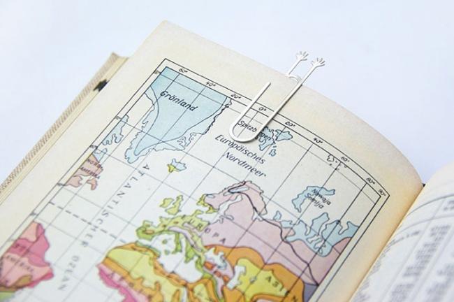 Creative-Bookmarks-11