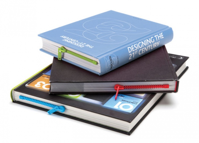Creative-Bookmarks-13