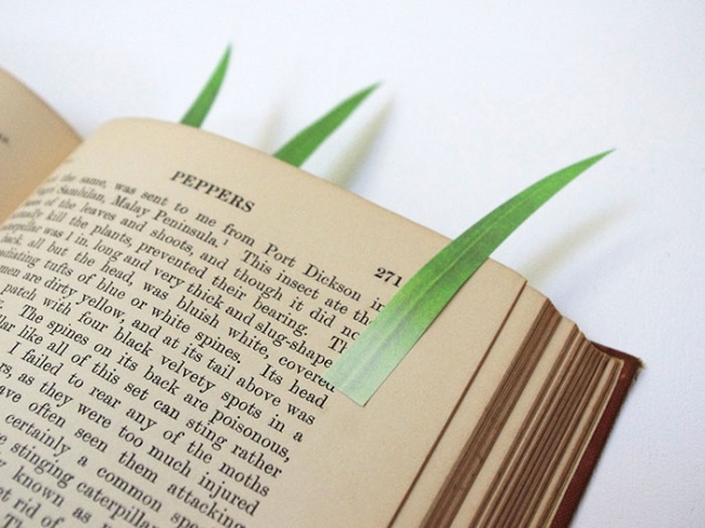 Creative-Bookmarks-18