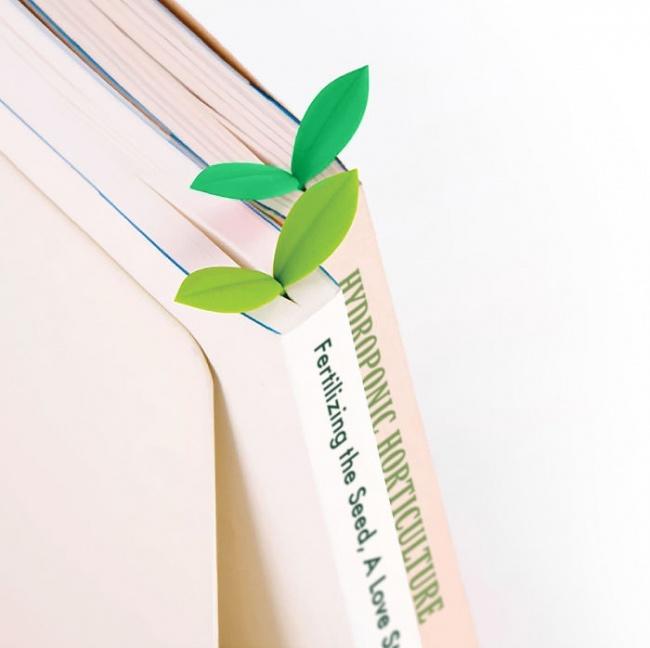 Creative-Bookmarks-22