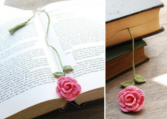 Creative-Bookmarks-23