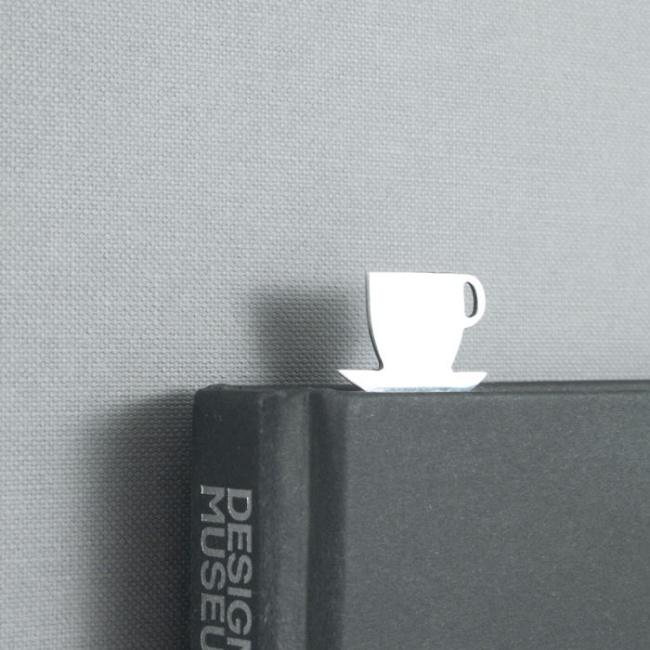 Creative-Bookmarks-24