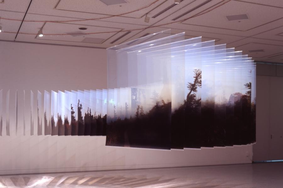 Nobuhiro-Nakanishi-09