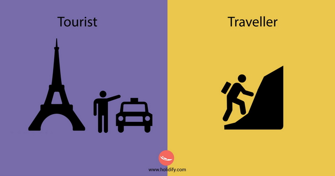 Tourists-vs-Travelers-01