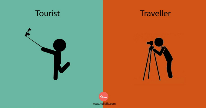 Tourists-vs-Travelers-02