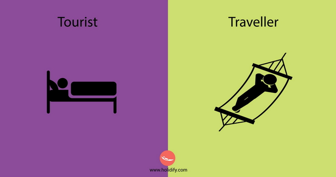 Tourists-vs-Travelers-03