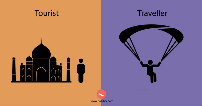 Tourists-vs-Travelers-04