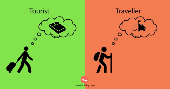 Tourists-vs-Travelers-06
