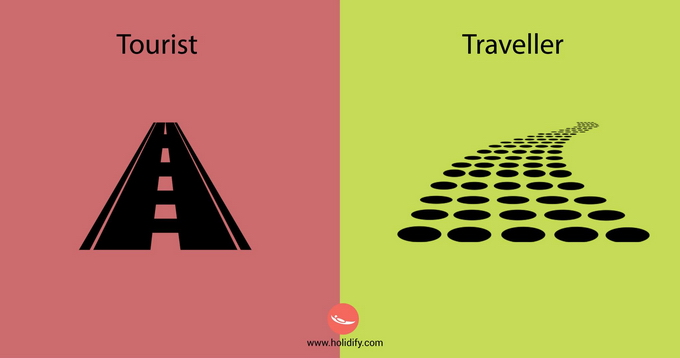 Tourists-vs-Travelers-07