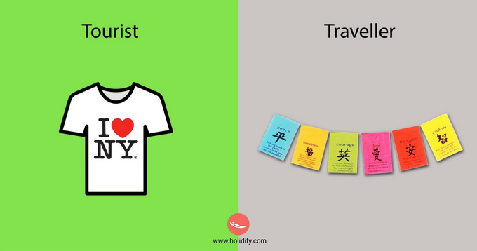 Tourists-vs-Travelers-08
