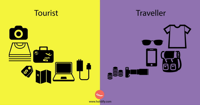 Tourists-vs-Travelers-09