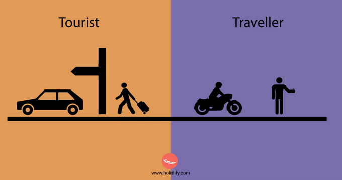 Tourists-vs-Travelers-11