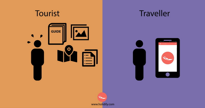 Tourists-vs-Travelers-12