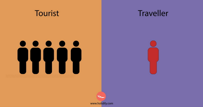 Tourists-vs-Travelers-13